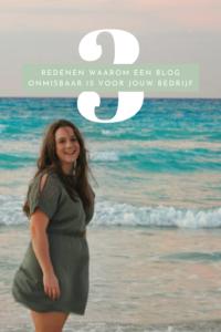 blog onmisbaar